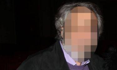 Σοκαριστική αφήγηση Έλληνα ηθοποιού: «Έχασα την μητέρα μου από πνιγμό»