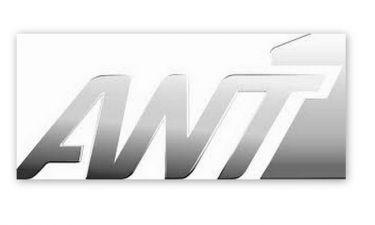 Νανή Τράκα:  Αναλαμβάνει καθήκοντα Group Commercial Director στον ΑΝΤ1