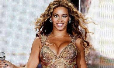 Εξαντλήθηκαν τα εισιτήρια της Beyonce μέσα σε δέκα λεπτά