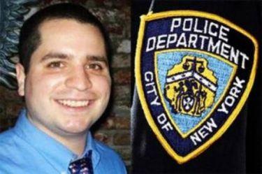 Δήλωση-ΣΟΚ του κανίβαλου αστυνομικού: Οι λευκές είναι πιο νόστιμες