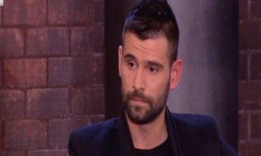 Μιχάλης Μουρούτσος: «Όλη η αθλητική οικογένεια έχει πάθει σοκ με την υπόθεση του Πιστόριους»