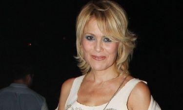 Κωνσταντίνα Μιχαήλ: Μιλά για τον ρόλο της στα «Κόκκινα φανάρια»