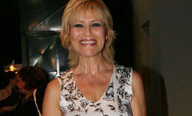 Κωνσταντίνα Μιχαήλ: «Μου άρεσε να κάνω παρέα με το περιθωριακό στοιχείο. Προτιμώ τις πόρνες, τις τραβέστι»