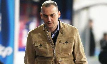 Κοβάσεβιτς: «Σιγουριά με Μίτσελ»