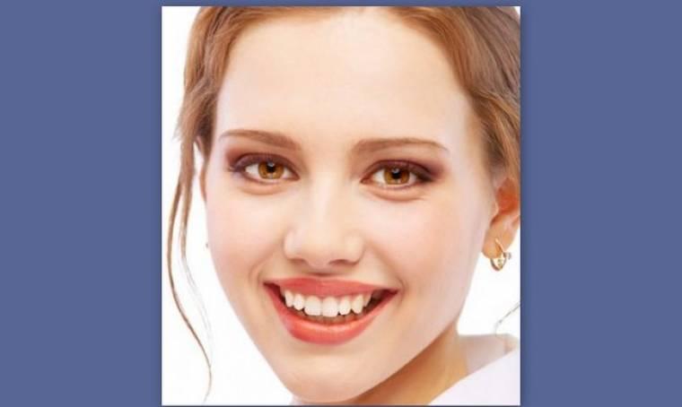 Τι κάνουμε όταν μετά το τέλος της ορθοδοντικής θεραπείας τα δόντια μας δεν είναι λεία