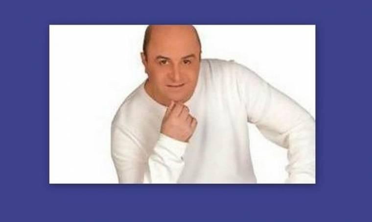 Μάρκος Σεφερλής: «Δέχτηκα πόλεμο από ανθρώπους που έχουν αυτοχριστεί κριτικοί»