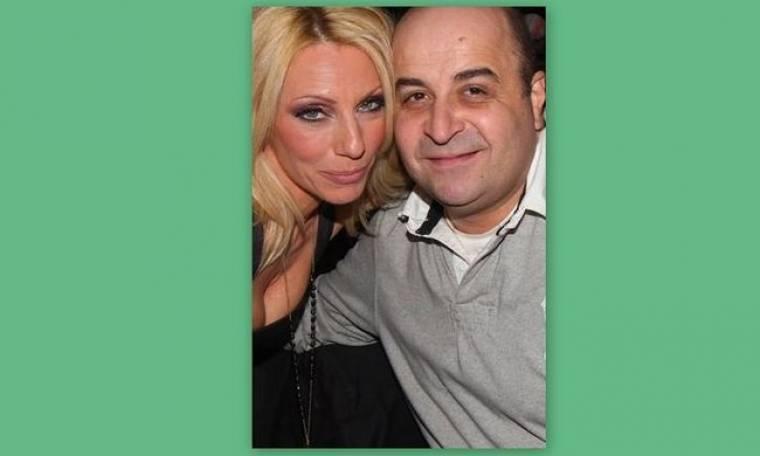 Έλενα Τσαβαλιά: «Δεν περάσαμε ποτέ κρίση στην σχέση μας»