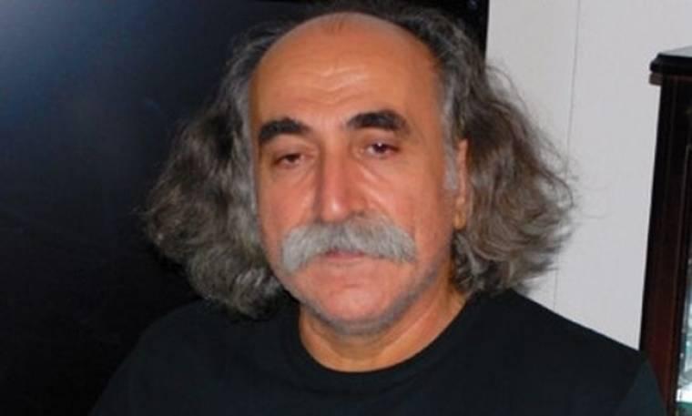 Αγάθωνας Ιακωβίδης: «Εγώ θα λέω τα δικά μου μέχρι να πεθάνω»