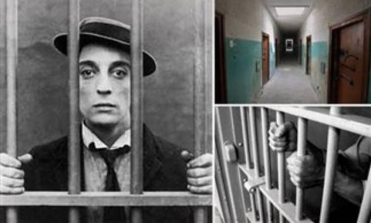 Οι «άγραφοι νόμοι» της φυλακής
