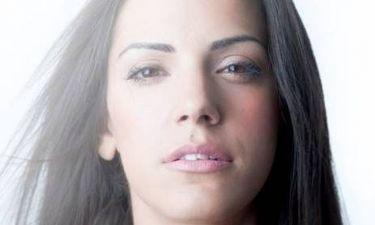 Δείτε το νέο video clip της Ελισάβετ Σπανού