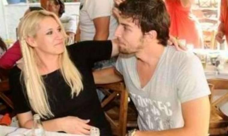 Άννα Μαρκετάκη: Πώς ανακοίνωσε στον σύζυγό της ότι είναι έγκυος;