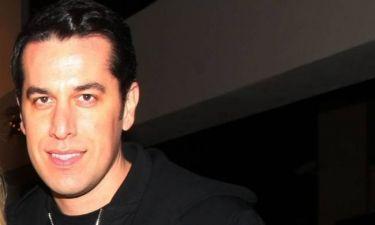 Τι κάνει ο Χάρης Σιανίδης στην Κύπρο;