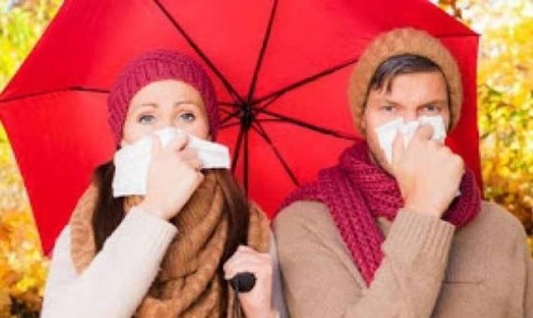 Οι 6 πιο παράξενες αλλεργίες που έχετε ακούσει