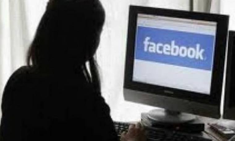 Το Facebook της χάρισε χρόνια!