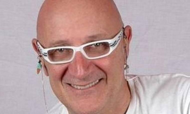 Δημήτρης Αρβανίτης: «Θεωρώ ότι η σειρά θα διατηρήσει τη δύναμή της απέναντι στο τούρκικο προϊόν»