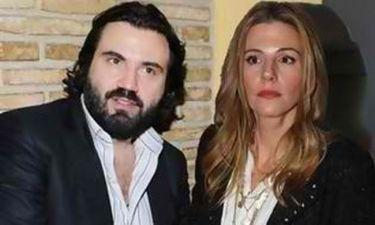 Βιγκόπουλος-Κοτοβός: Δημοσιεύτηκε η αγγελία του γάμου τους!