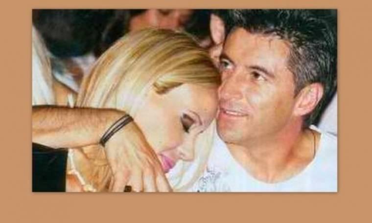 Αποκλειστικό: Ο Γολγοθάς της Ιωάννας Λίλη και ο ρόλος του Ζαγοράκη!!! (Nassos blog)