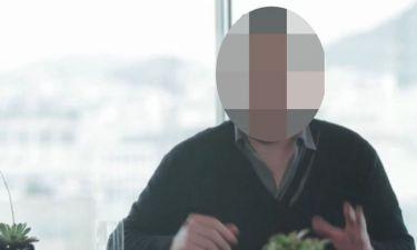Ποιος Έλληνας πρωταγωνιστής είπε: «Γεννήθηκα υπέρβαρος. Ζύγιζα 6.650 και είχα χορηγό εταιρία γάλακτος»