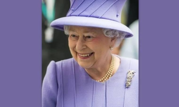 Στο νοσοκομείο η Βασίλισσα Ελισάβετ!