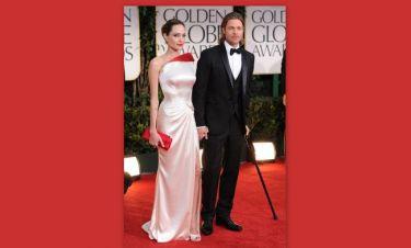 ΣΟΚ! Εκτελέστηκε εν ψυχρώ ο φωτογράφος που είχε «τσακώσει» τον Pitt με άλλη γυναίκα, ενώ ήταν με την Jolie