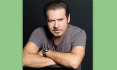 Ο Χάρης Κωστόπουλος επιστρέφει στην Αθήνα μ' ένα νεανικό σχήμα