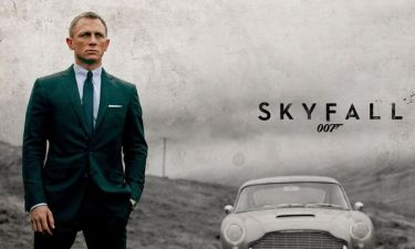 Γιατί και ο James Bond κάνει λάθη