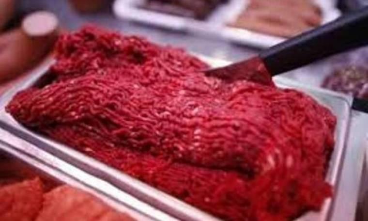 «Ουδέποτε έχουμε πωλήσει κρέας αλόγου»