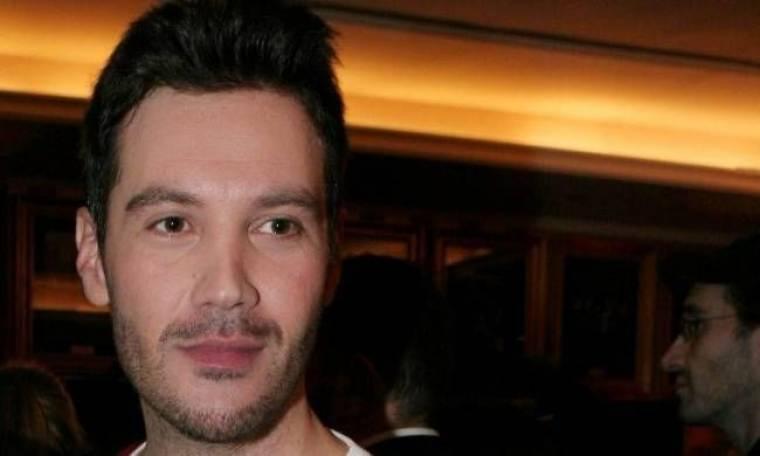 Μάνος Ψιστάκης: «Δεν πρόκειται να τολμήσω να φύγω καν από την Ελλάδα»