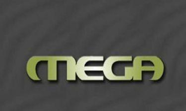 Αποδοκίμασαν συνεργείο του MEGA