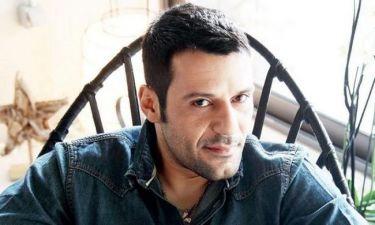 Σεϊταρίδης: «Δεν συνηθίζω να χρησιμοποιώ την μυική μου δύναμη για να λύσω τις διαφορές μου»