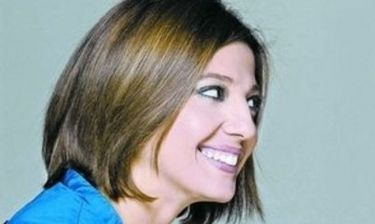 Μαριλένα Κατσίμη: «Επέλεξα μόνη μου να ενταχθώ στη δημοσιογραφική ομάδα άλλης εκπομπής όταν με εκτόπισαν»