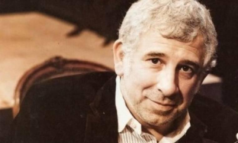 Πέτρος Φιλιππίδης: «Δεν μπορείς ν' αναπληρώσεις τον χαμένο χρόνο με το παιδί σου»