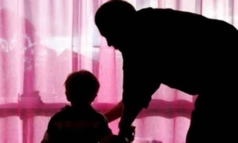 Φόβοι για απαγωγές παιδιών στην Φθιώτιδα μετά από τηλεφωνήματα