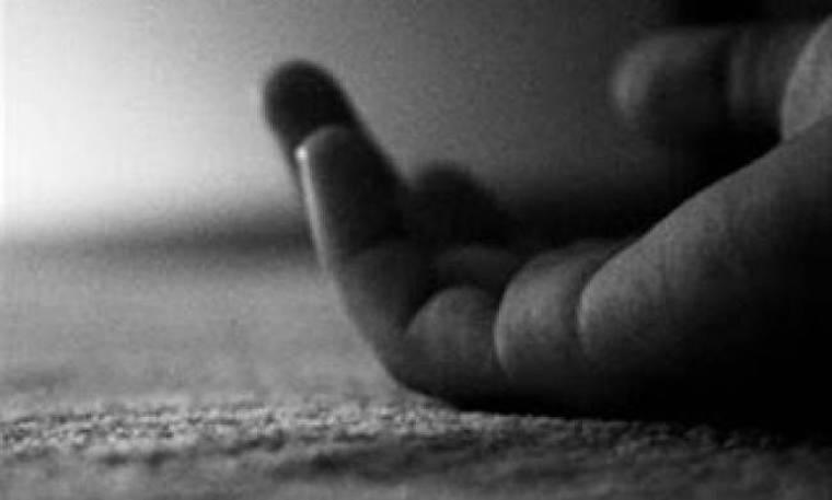 Τραγωδία: Τρεις αυτοκτονίες στη Λάρισα μόνο σήμερα