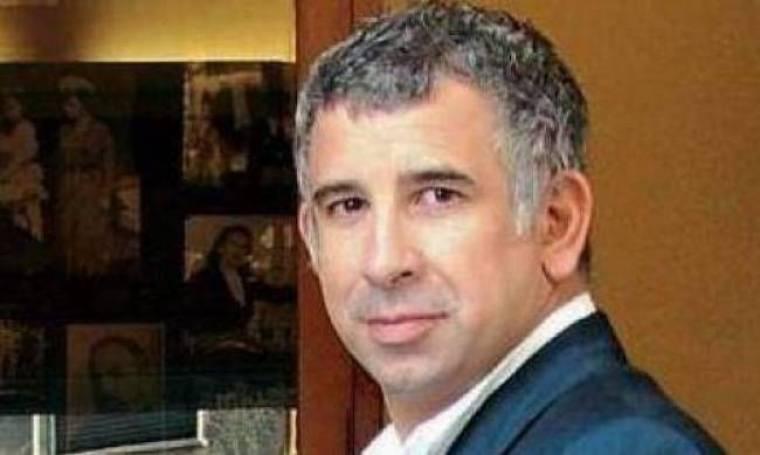 Πέτρος Φιλιππίδης: «Είναι δύσκολο να με ξεπεράσει κάποιος στην σκηνή»