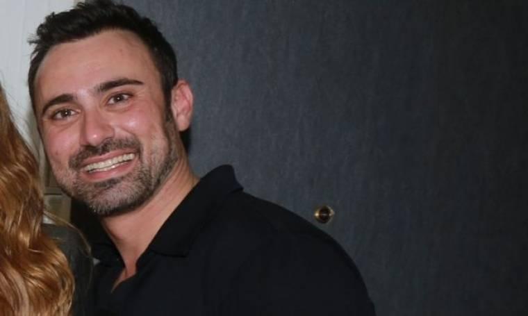 Καπουτζίδης: «Τα λεφτά που κλάπηκαν πρέπει να μας απασχολούν και όχι πόσα έπαιρνε ο παρουσιαστής»