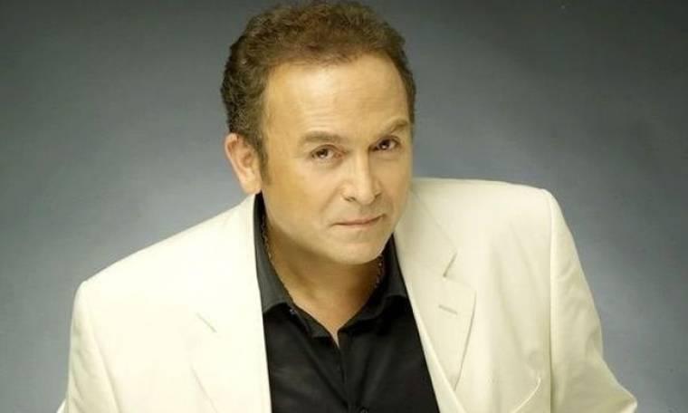 Σταμάτης Γονίδης: «Έχω βιώσει ως το κόκαλο την αχαριστία»