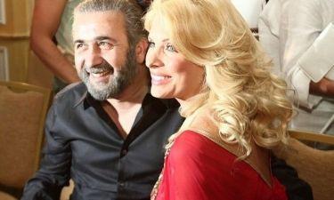 ΣΔΟΕ: Η νέα λίστα ελέγχου… οι συλλήψεις… η Μενεγάκη, η Ζέτα, η Έλενα, o Κανάκης και ο Λαζόπουλος!!! (Nassos blog)