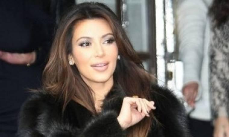 Kim Kardashian: Της επιτίθεται τώρα και η... PETA