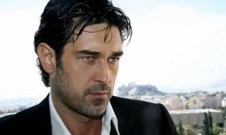 Ο πρωταγωνιστής του «Κισμέτ» ψάχνει σπίτι στην Θεσσαλονίκη!