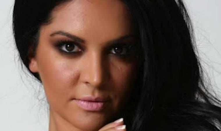 Χριστίνα Παύλου: «Οι υπεύθυνοι του Star σοκαρίστηκαν όταν τους είπε ότι θα αποχωρήσω»