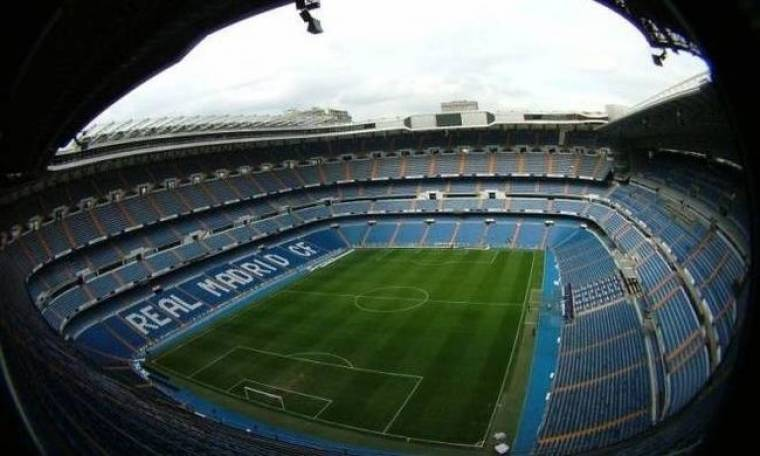Σπάνια ντοκουμέντα από την ίδρυση της Ρεάλ Μαδρίτης (photos)