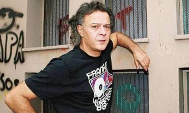 Μιχάλης Ρέππας: «Το έγκλημα που έχει γίνει και δεν περιορίζεται σε έναν Τσοχατζόπουλο»