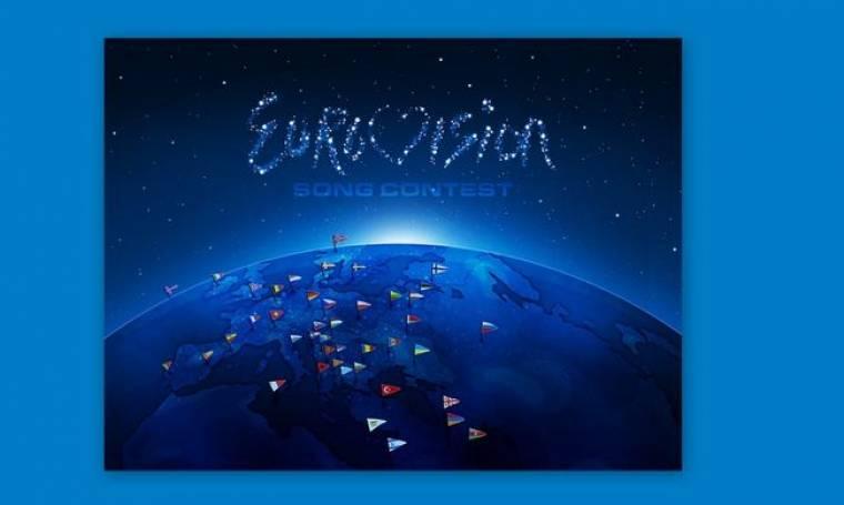 Αποκάλυψη-ΣΟΚ: «Έζησα βία όταν ήμουν στην επιτροπή για την Eurovision»