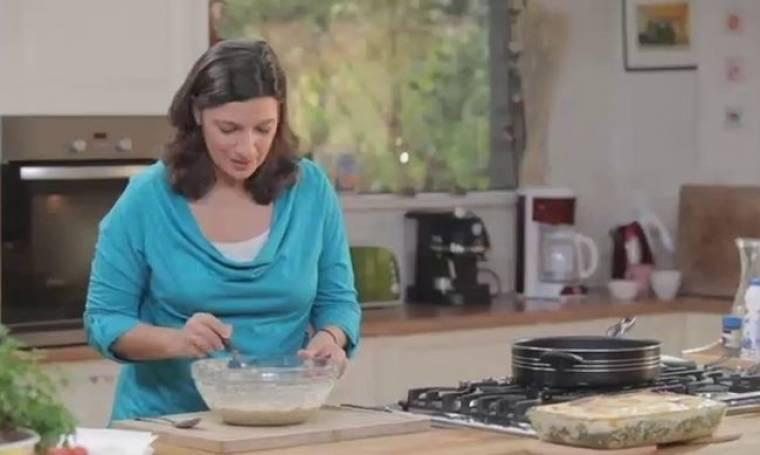 Τι θα δούμε αύριο στην εκπομπή «Τι θα φάμε μαμά»