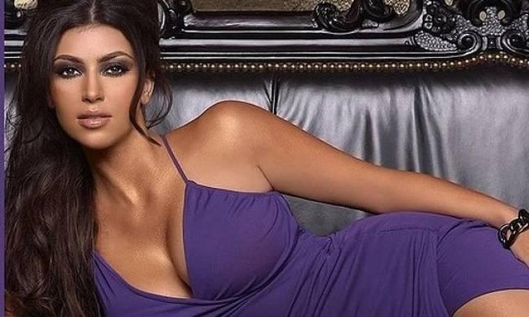 Εσπευσμένα στο νοσοκομείο η εγκυμονούσα Kim Kardashian
