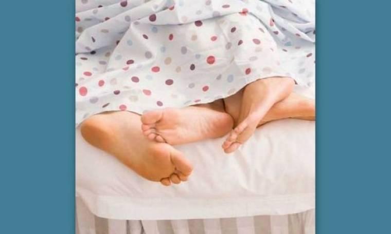 Tips για το τέλειο πρωινό sex!