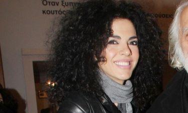 Μαρία Σολωμού: «Είμαι πολύ υπέρ της «βλακείας», δεν αντέχω τους σοβαροφανείς»