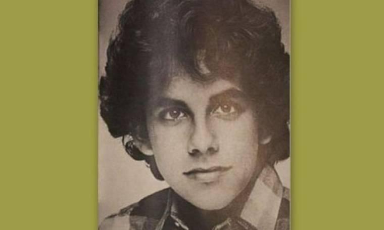 Αναγνωρίζετε ποιος hot αστέρας του Hollywood είναι αυτός ο… τριχωτός νεαρός;