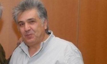 Ιεροκλής Μιχαηλίδης: «Αρκετά πια με τα τούρκικα»
